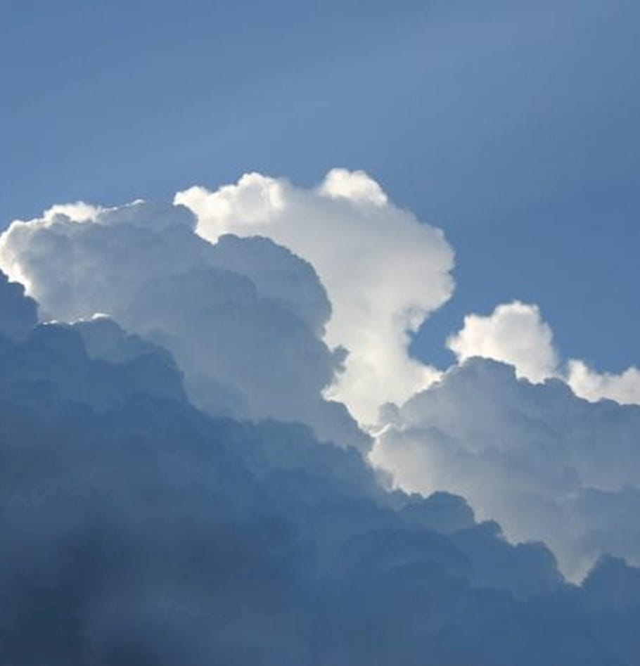 "Salesforce's Summer 201818 forecast is ""cloud""y"
