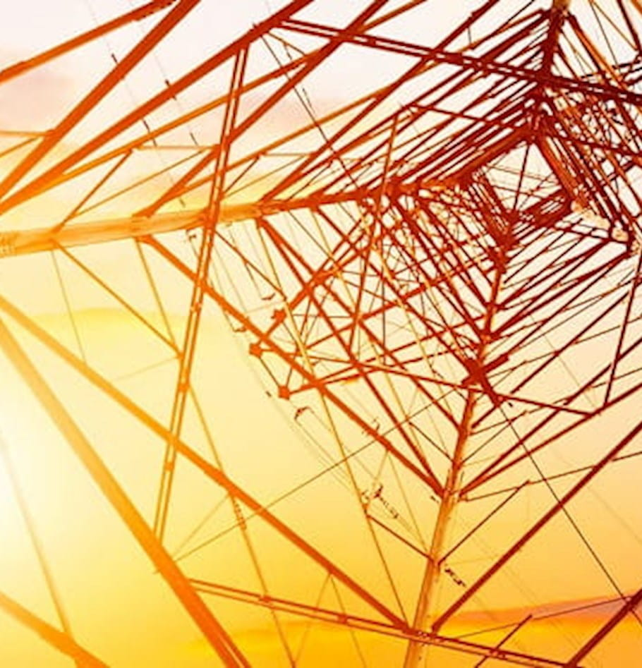 The evolution of distributed energy resources: 2015 and now