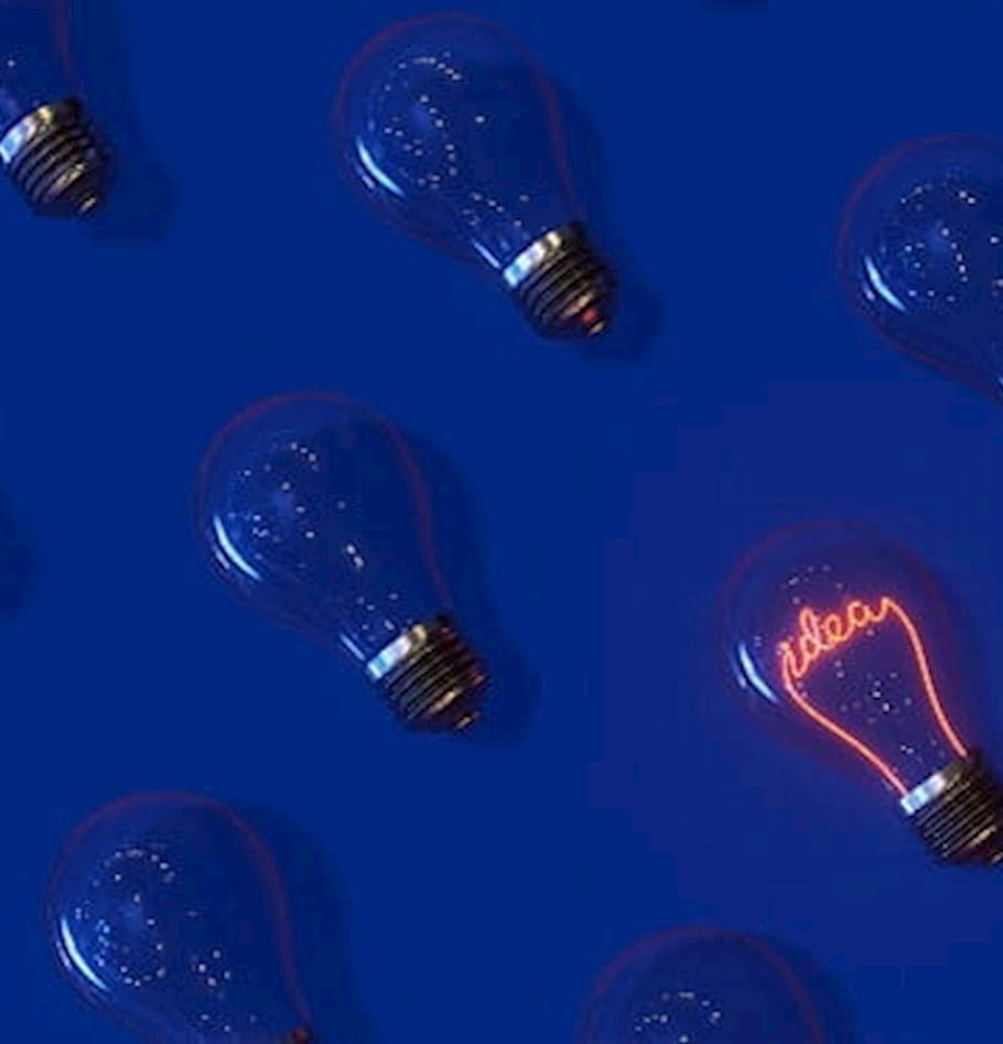 How the most successful companies can foster innovation amongst employees