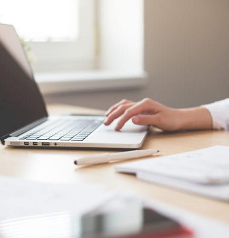 West Monroe named in Forrester Salesforce Implementation Services Report