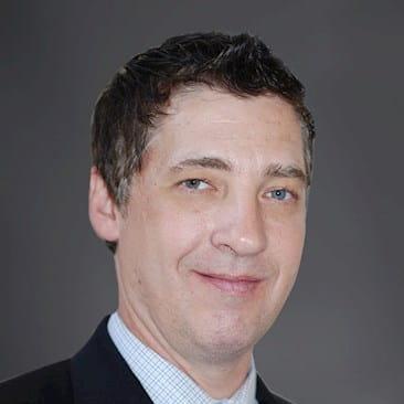 Jeremy Batterman