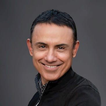 Raul Cevallos