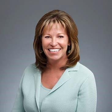 Cindy Garrett