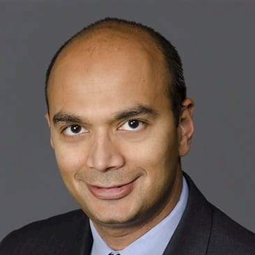 Dhaval Moogimane