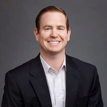 Joel Graves