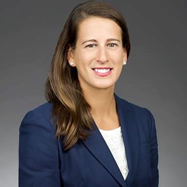 Carolyn Gusick