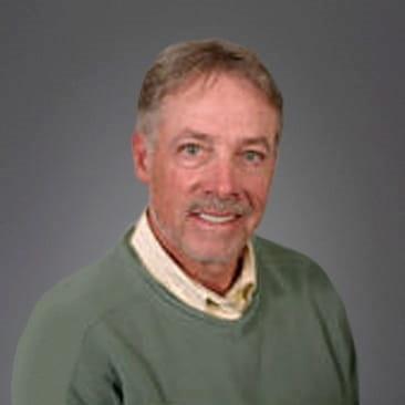 Chuck Ketteman