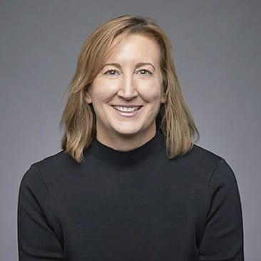 Kim Lynch