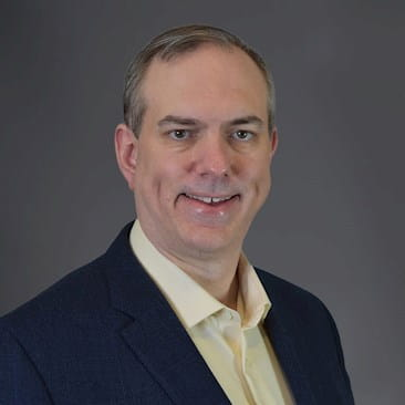 Jim Leonardo
