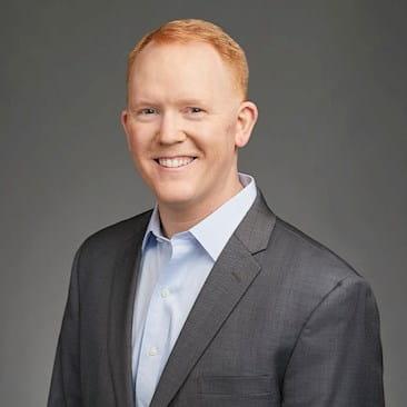 Doug MacWilliams