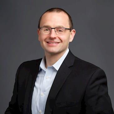 Michael Manske