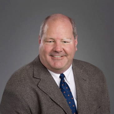 Jim McClanahan