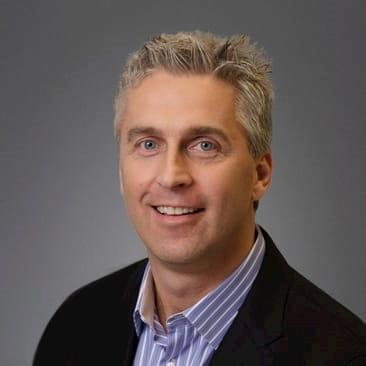 Mike Wayman