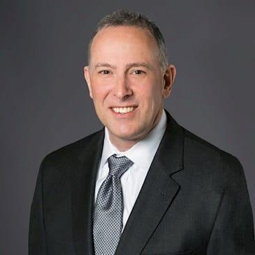 Marc Tanowitz