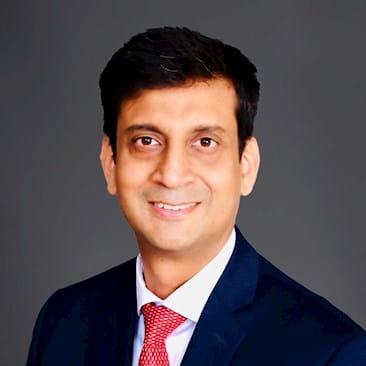 Shriram Sagar Singh