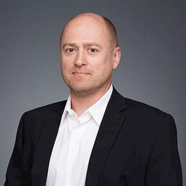 Vadim Orlov