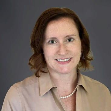 Carolyn Weiner