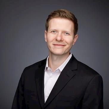 Tim Wrzesinski