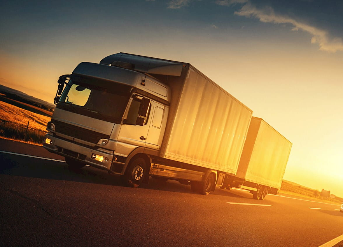New transportation strategies satisfy consumer demand—while cutting costs by 10%