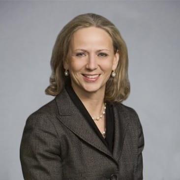 Barbara Duganier