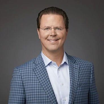 Adam Gersting