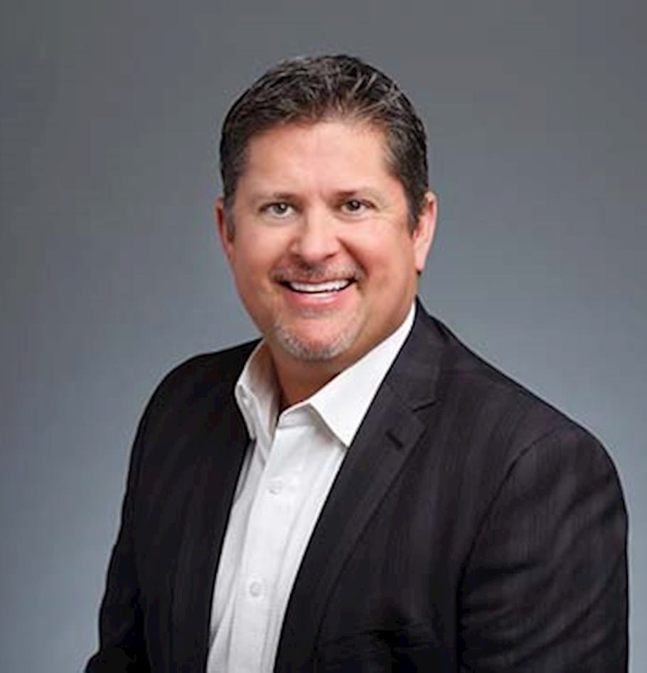 EY Announces Kevin McCarty of West Monroe Entrepreneur Of The Year® 2018 Award Finalist in the Midwest