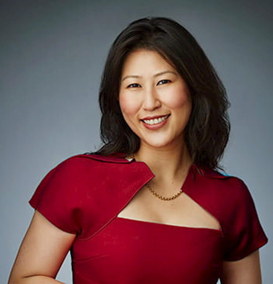 Nancy Tseng joins West Monroe's Mergers & Acquisitions practice
