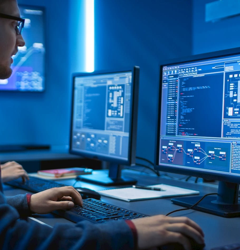 Cybersecurity concerns in the age of COVID-19