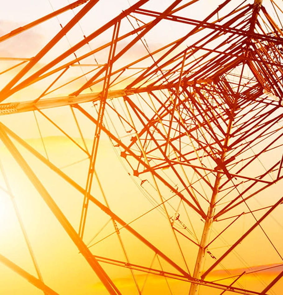 Planning for a Distributed Energy Future