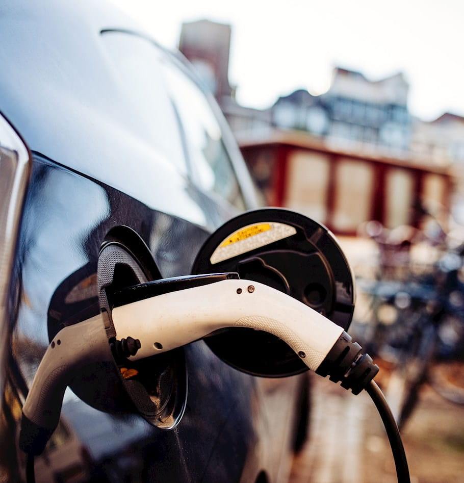 Reducing transportation energy use—opportunities to scale