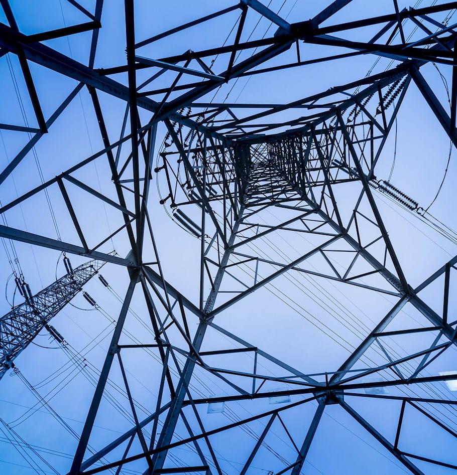 2019 Energy & Utilities Industry Outlook