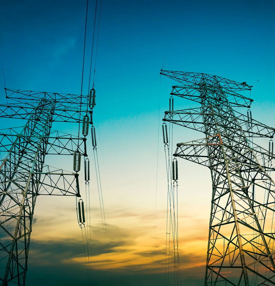 How Utilities Can Win the War for Talent