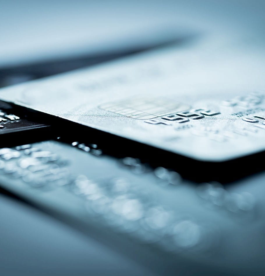 5 key considerations before moving to credit card self-issuance