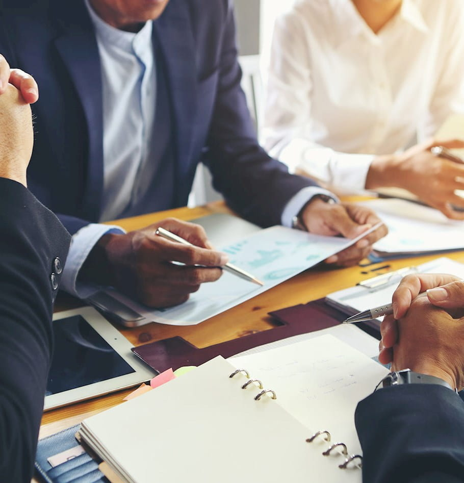 Eight things private equity firms should consider when assessing the CIO during diligence