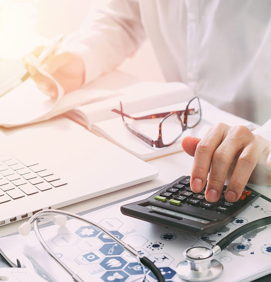The Next Generation of Health IT Spend: Where Should Health Systems Invest?