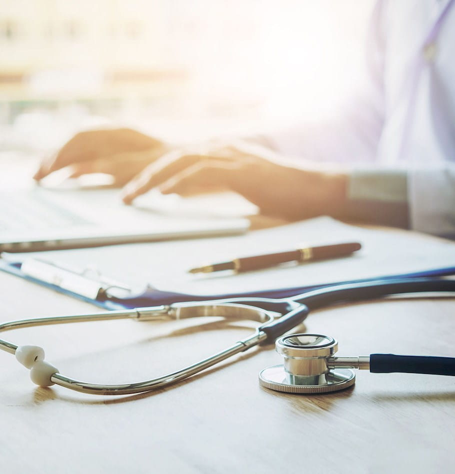 The transformative power of connected care management for payers: A fast track to lowering costs and improving member engagement