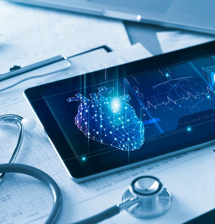 Interoperability in healthcare: 5 ways to unlock value from new requirements