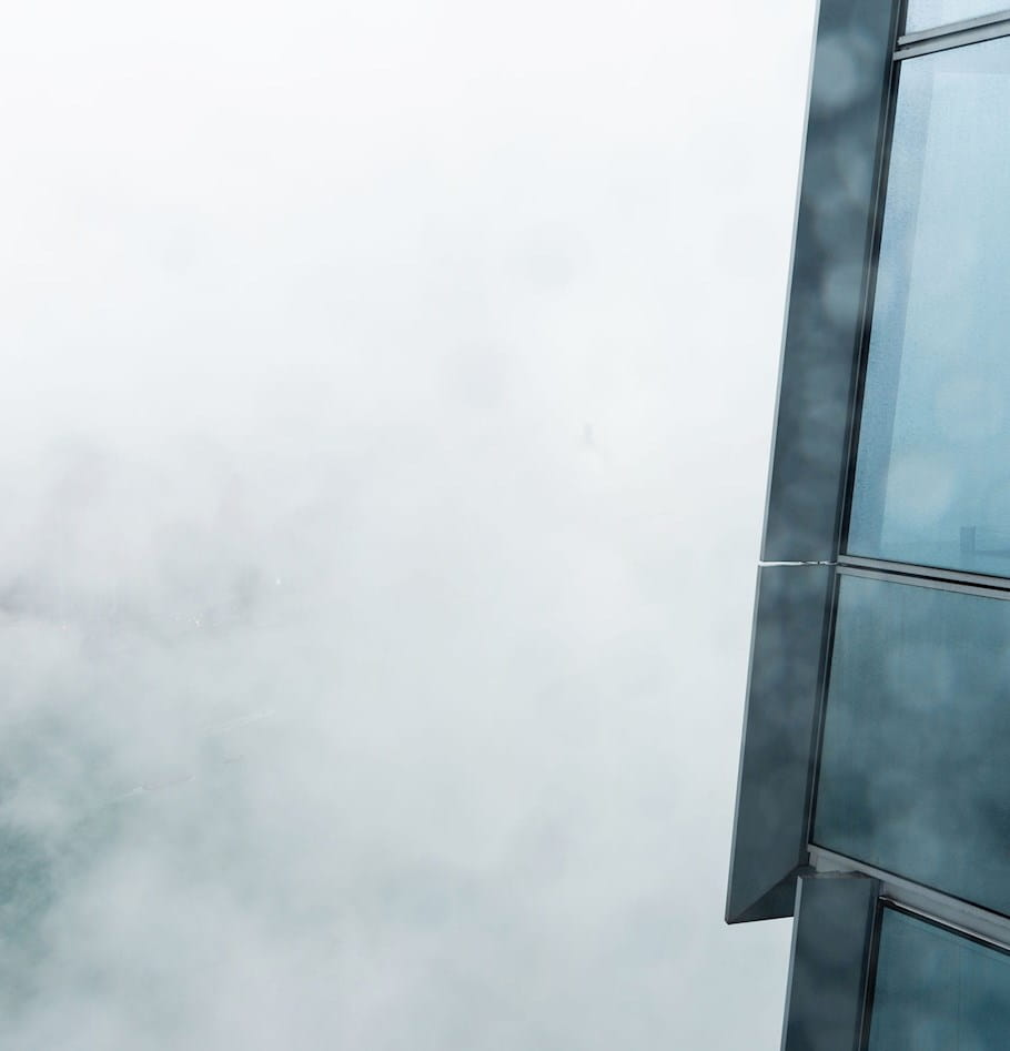 The financial impact of cloud vs. on-premises decisions