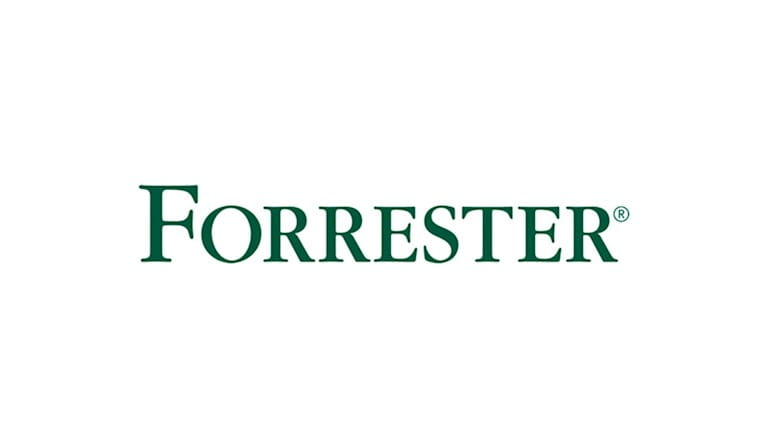 West Monroe is included in The Forrester Tech Tide: Data Management, Q1 2020