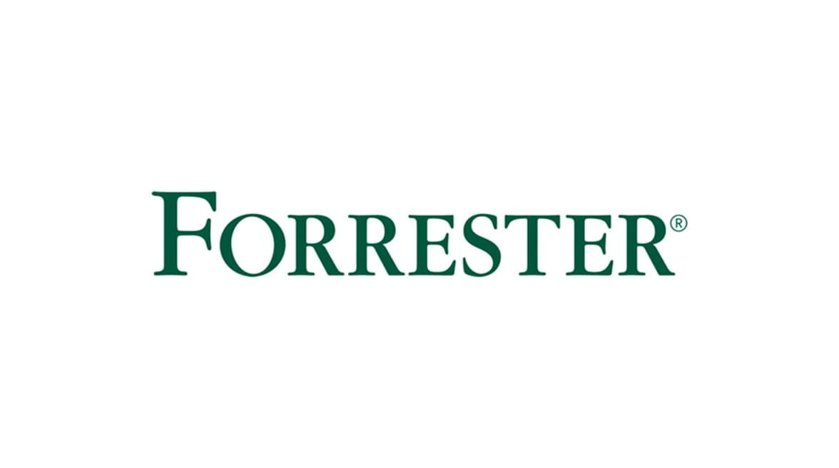 West Monroe is included in Forrester's PEAK Coaching: Level Up Your Leaders To Drive Performance