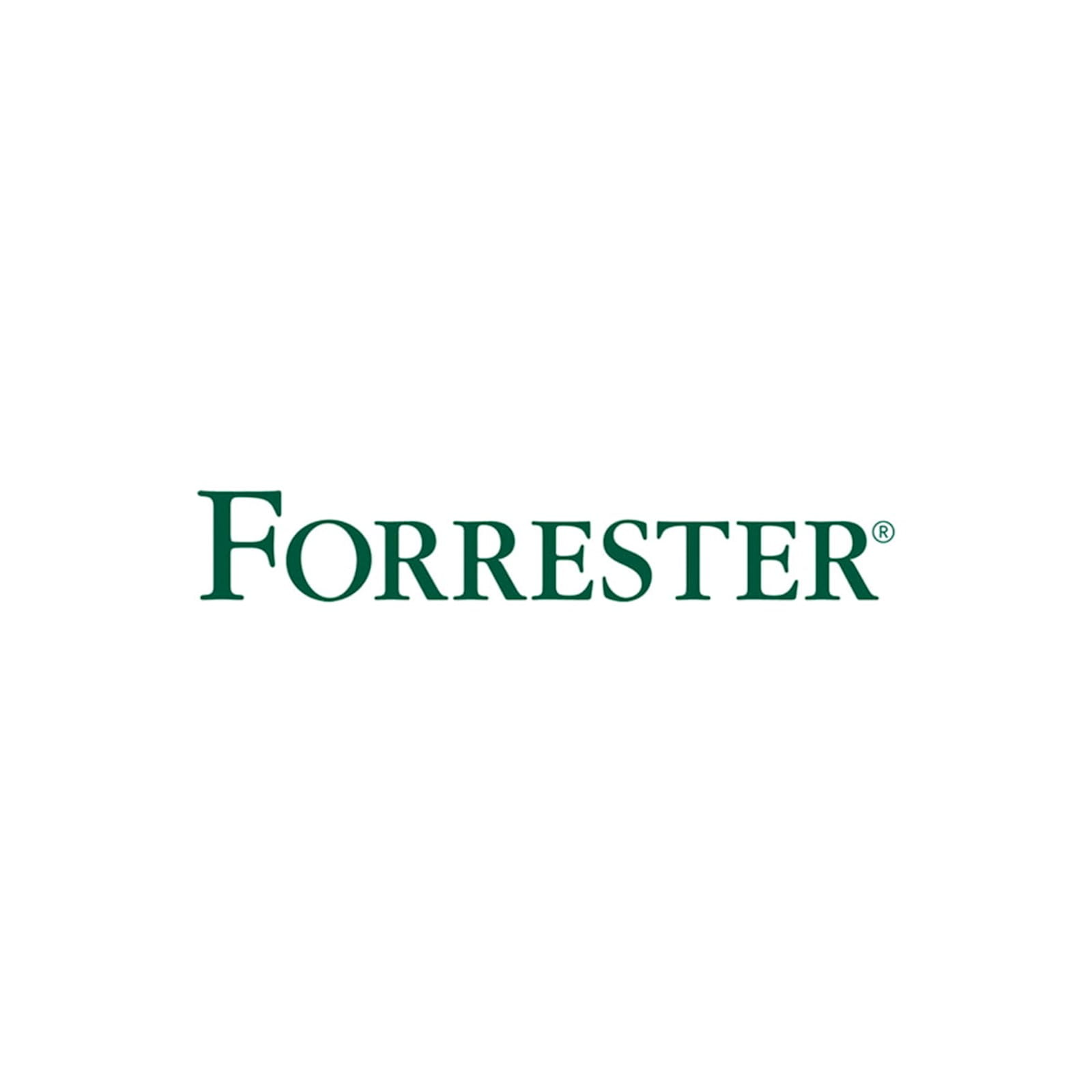 West Monroe interviewed for Forrester's Harness Friction In Customer Journeys To Drive Emotional Engagement