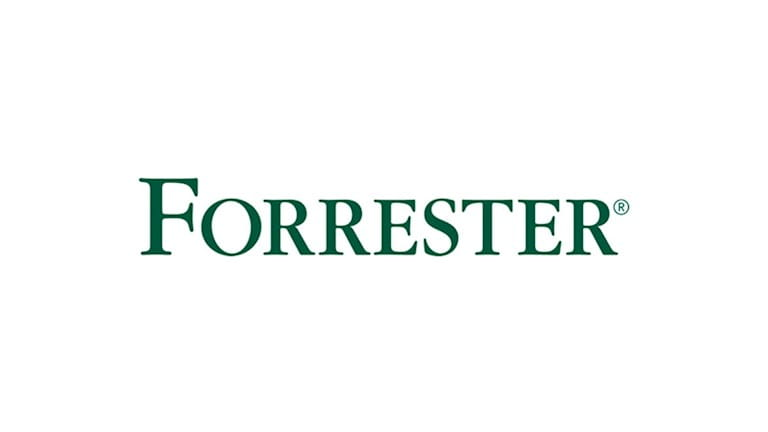 West Monroe's Hubert Selvanathan is referenced in Forrester's Design Your Customer Success Program To Drive Value For Your Business