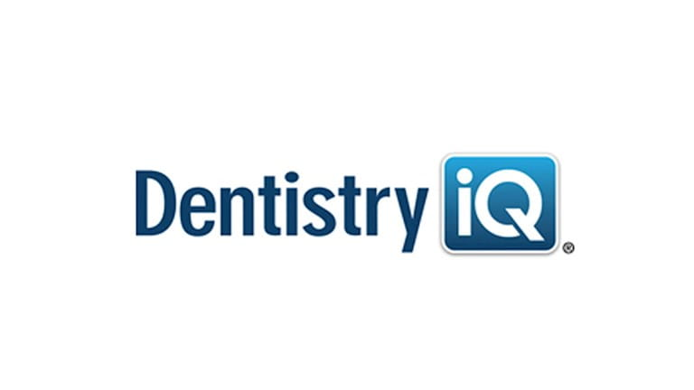 New survey shows changing dental insurance landscape. Here's what you need to know