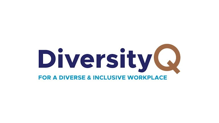 This firm earned a 100 on HRC's Equality Index – here's how you can too