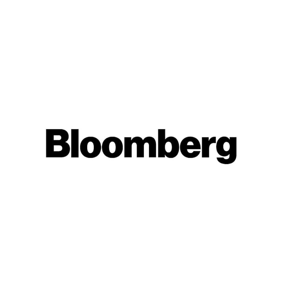 U.S. firms expect deeper, more prolonged economic fallout