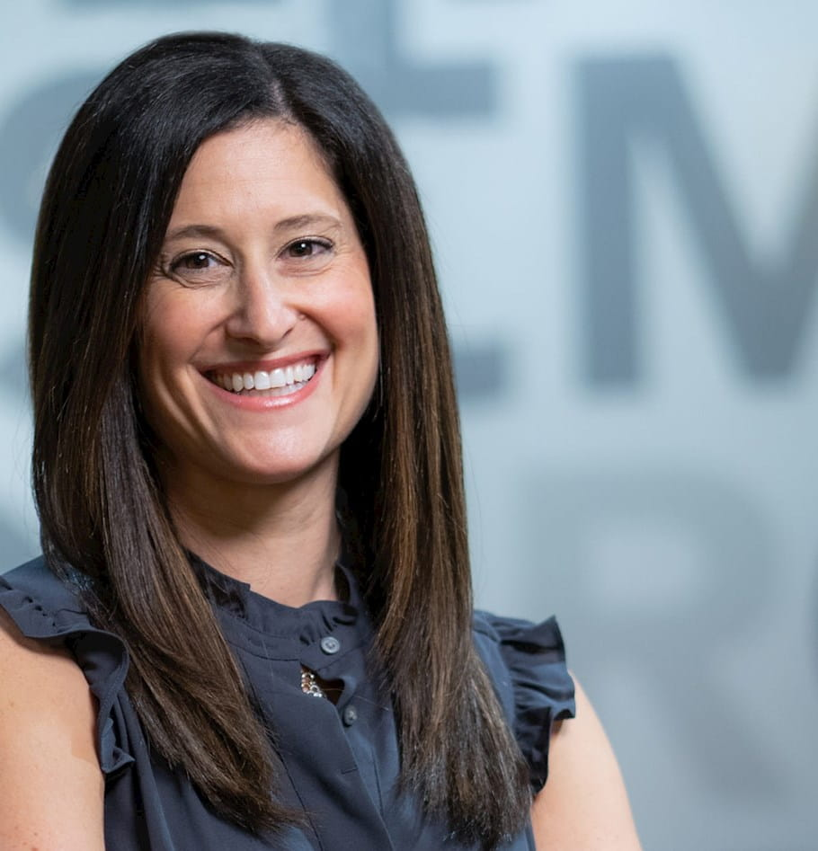 West Monroe's CMO Casey Foss Recognized as a 2020 Notable Executive in Marketing by Crain's Chicago Business