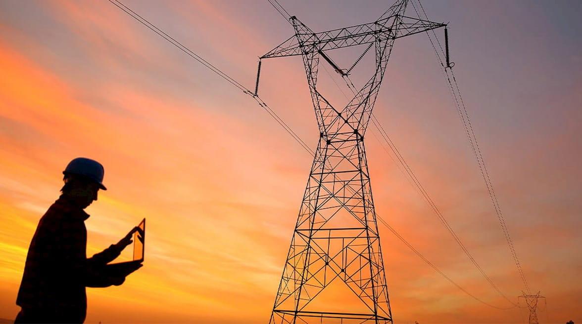 Utility Broadband: Opportunities, Legislative Update, and Success Stories