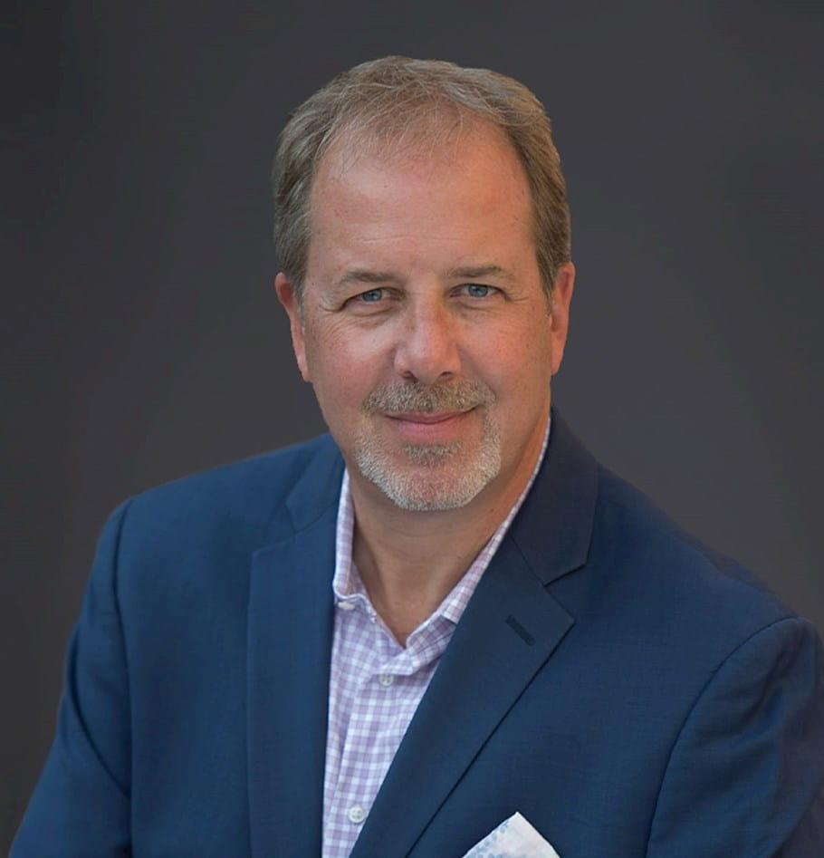 West Monroe hires data analytics authority Doug Laney as Innovation Fellow