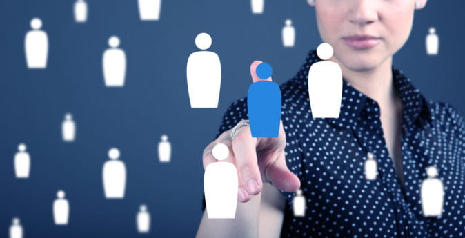 Data-Driven Fitness Member Segmentation: One Size Does Not Fit All