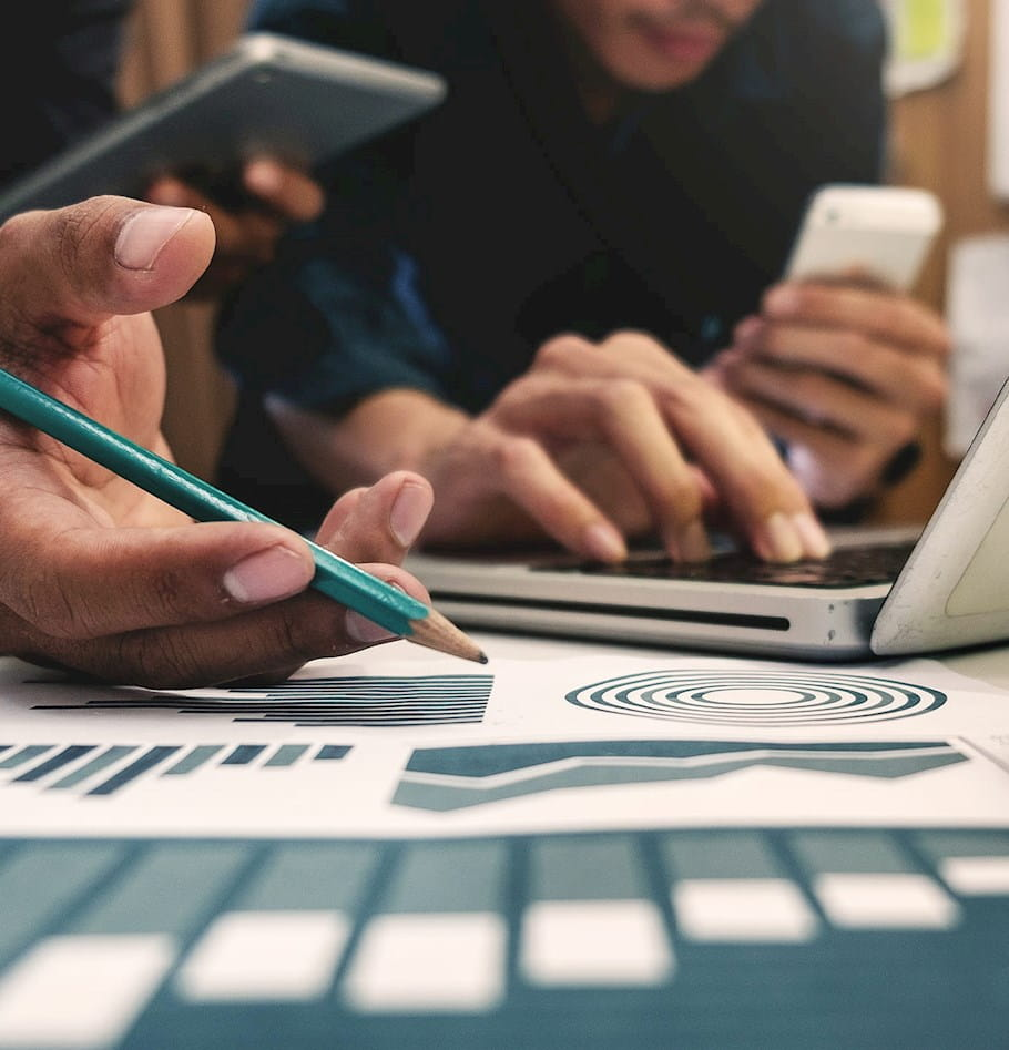 5 keys to making customer insights matter